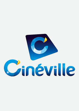 Photo : Cinéville Parc Lann