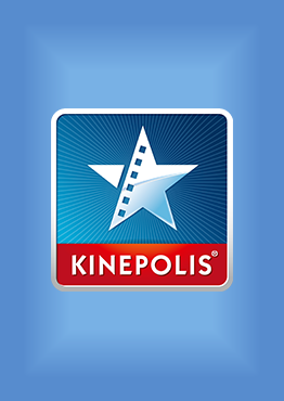 Photo : Kinepolis Rocourt