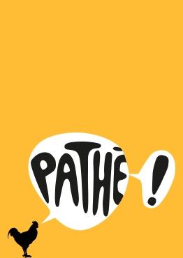 Photo : Pathé Quai d'Ivry