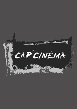 Photo : Cap Cinéma Carcassonne
