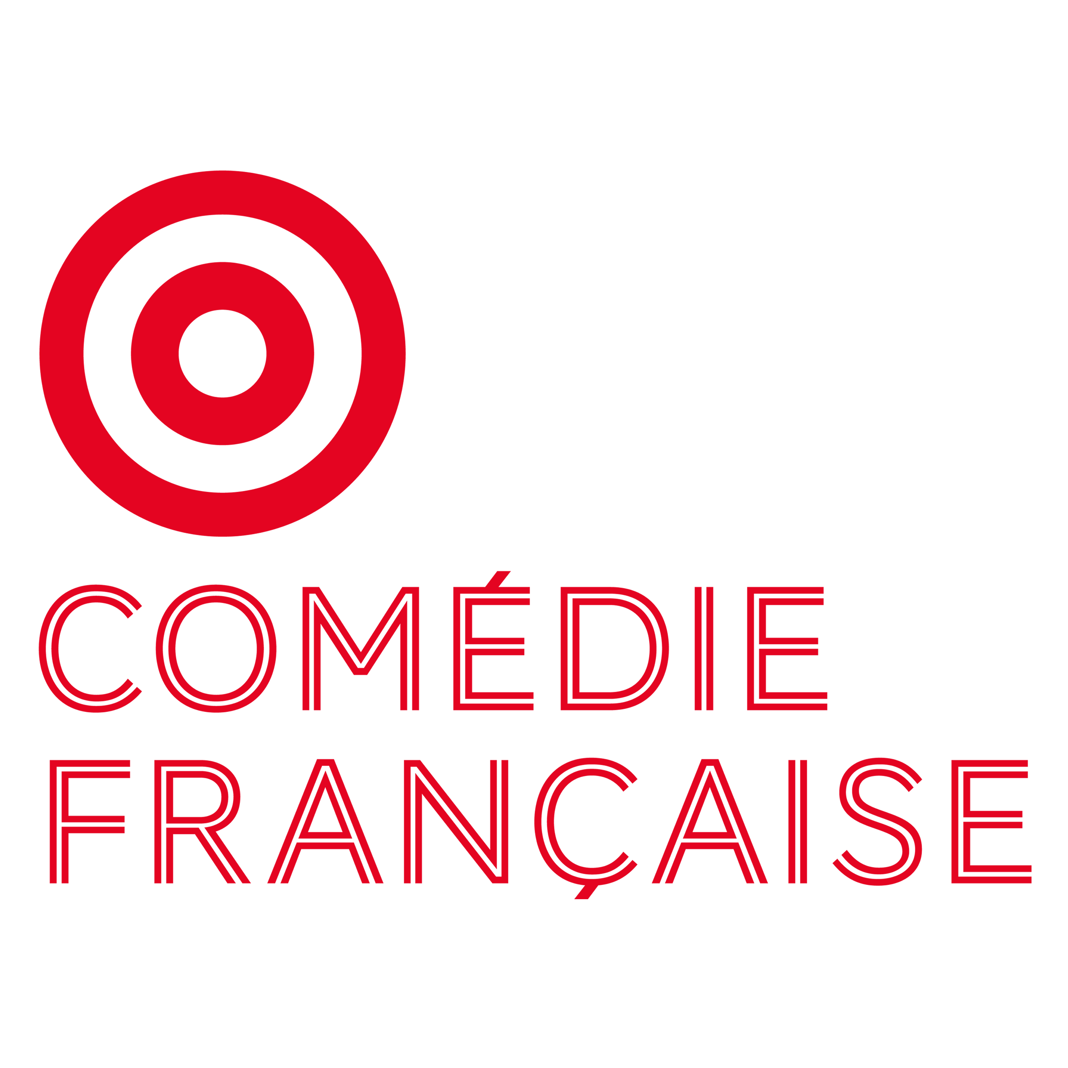 Comedie Francaise 2018 2019 In Cinemas Pathe Live