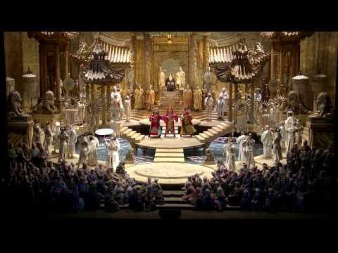 Saison 19 20 du Met Opera au cinéma