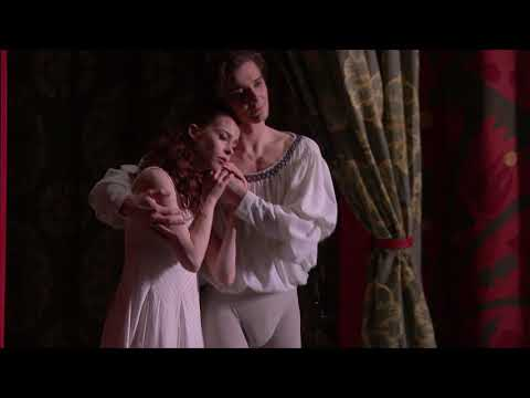 Romeo and Juliet - Official trailer