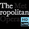 Metropolitan Opera 2018/2019