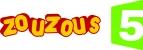 Zouzous France 5
