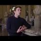 LE MISANTHROPE - Clément Hervieu-Léger (extrait interview)