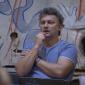 Extrait répétitions Jonas Kaufmann