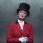 Marnie - Extrait Isabel Leonard