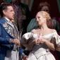LA TRAVIATA en direct du Met Opera - Extrait Libiamo Diana Damrau