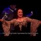 CARMEN en direct du Met Opera - Extrait Clémentine Margaine