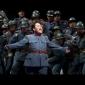 LA FILLE DU REGIMENT en direct du Met Opera - Extrait Pour mon ame Javier Camarena