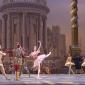 La Belle au bois dormant - Ballet du Bolchoi au cinéma