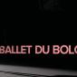 Ballet du Bolchoï au cinéma saison 19|20