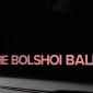 Bolshoi Ballet in Cinema 19 20 season