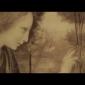 Teaser 3 - La Reflectographie